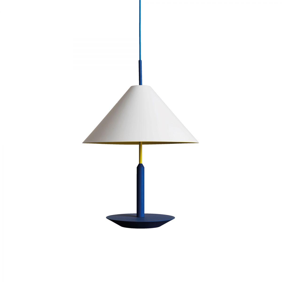 1-little-eliah-lighting-pendant-lamps-yellow-blue