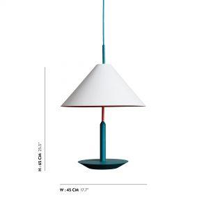3-little-eliah-lighting-pendant-lamps-pink-green-dimensions