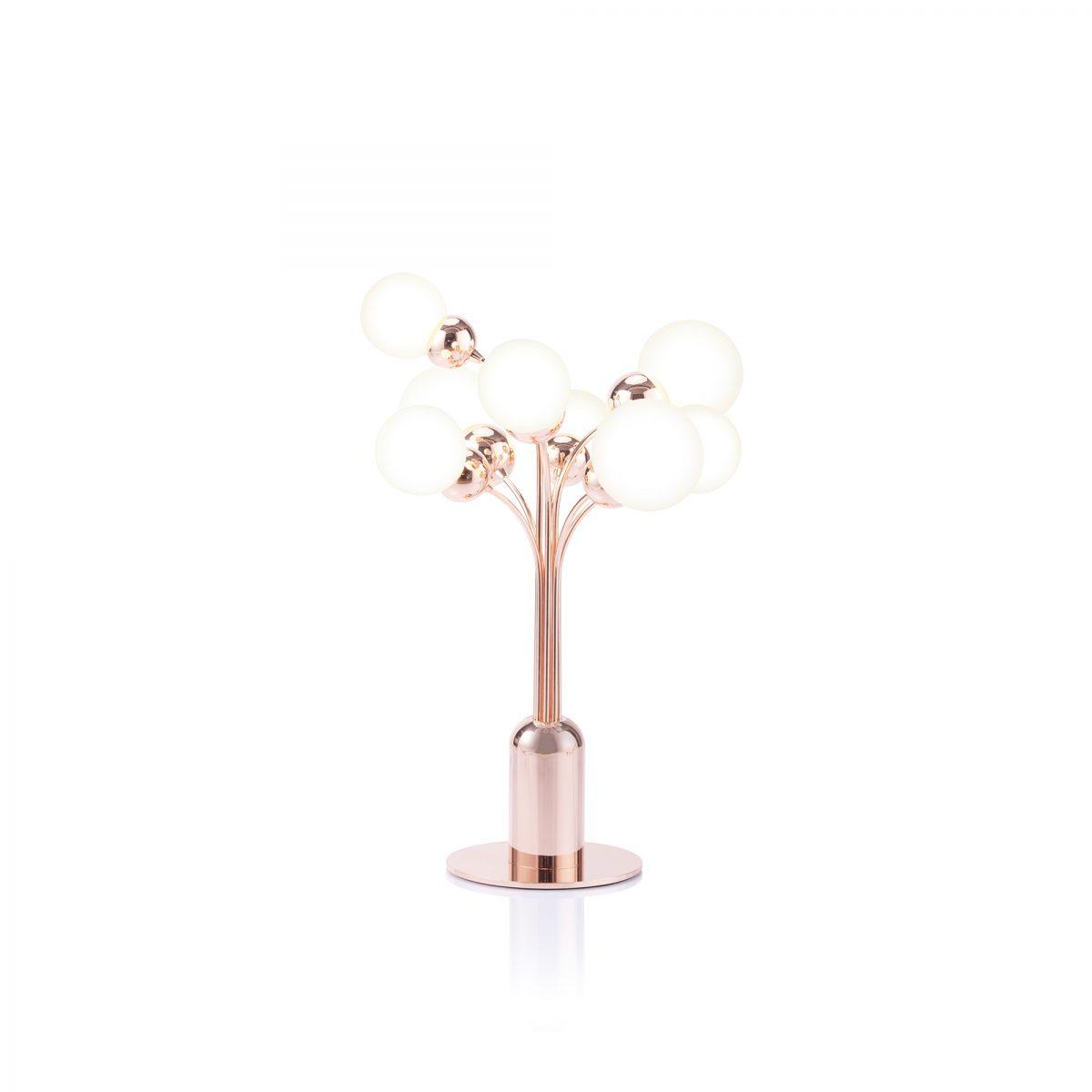 1-maison-dada-p.e.a.c.e-lighting-table-lamps-copper