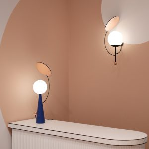 3-sachi-sacha-lighting-table-wall-lamp-blue-maison-dada