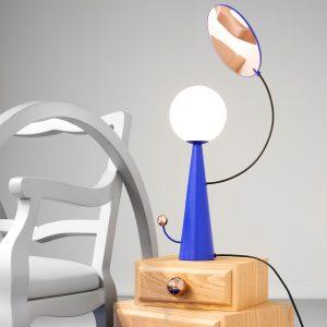 1-maison-dada-sachi-sacha-lighting-table-lamps-blue