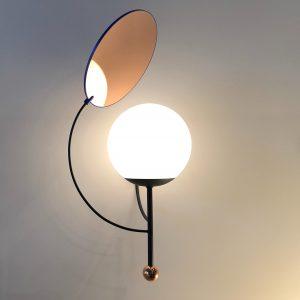4-sachi-sacha-lighting-wall-lamp-maison-dada