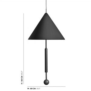 5-object-of-discussion-lighting-pendant-lamps-black-dimensions