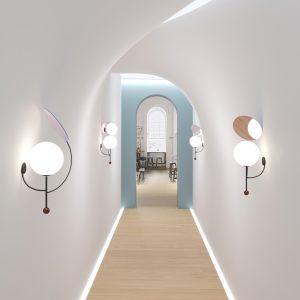 1-maison-dada-sachi-sacha-lighting-wall-lamps-blue
