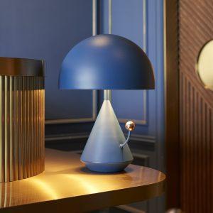 1-dali-divina-lighting-table-lamps-pink