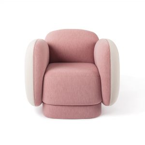 01-major-tom-seaters-armchairs-pink-beige-maison-dada