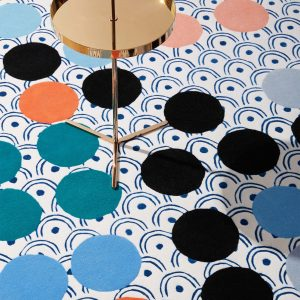 02-japanese-abstraction-rug-maison-dada-9