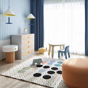 03-japanese-abstraction-rug-maison-dada-9