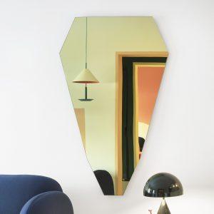 1-morrocco_chkoun_designers_jose_levy
