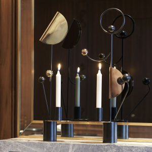 04-les-immobiles-accessories-candleholders-laiton-brass-maison-dada