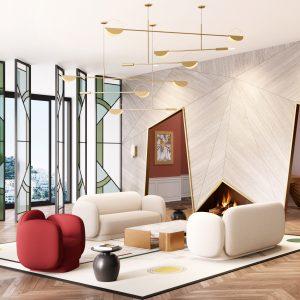 04-major-tom-sofa-large-collection-beige-red-maison-dada