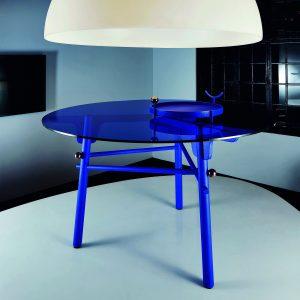 04-paris-ming-tables-dining-round-blue-arik-levy-maison-dada