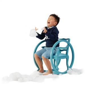 04-ticking-clock-seaters-rocking-chair-armchair-blue-kids-maison-dada