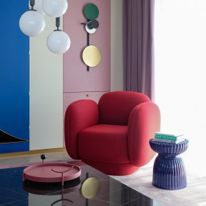 06-major-tom-seaters-armchairs-red-maison-dada