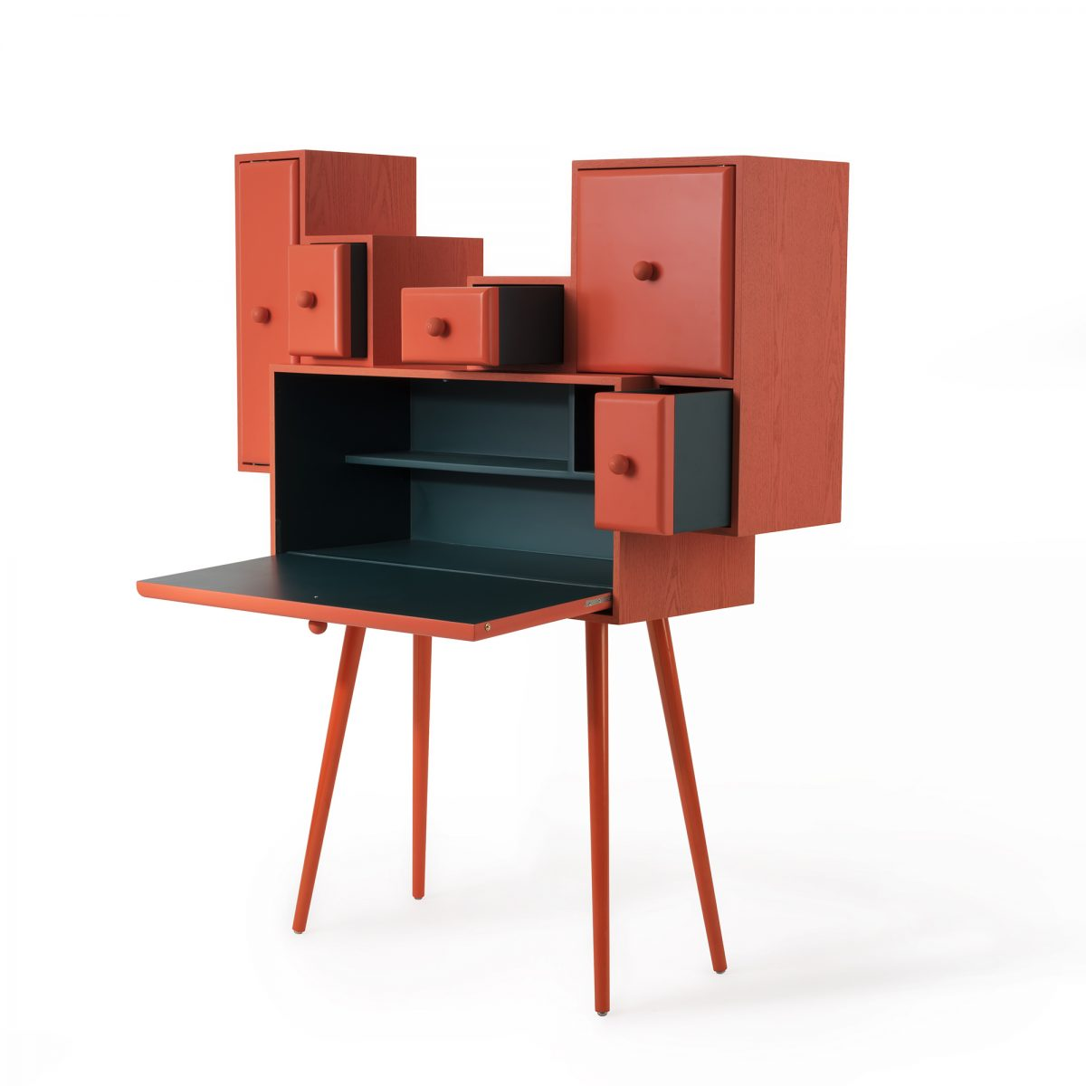 1-confidence-of-a-cloud-buffets&cabinets-cabinets-orange-open