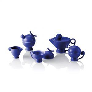 1-ebeki_accessories_trays&tableware_blue