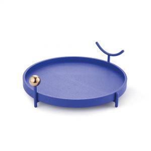 1-ita_ita_accessories_trays&tableware_blue