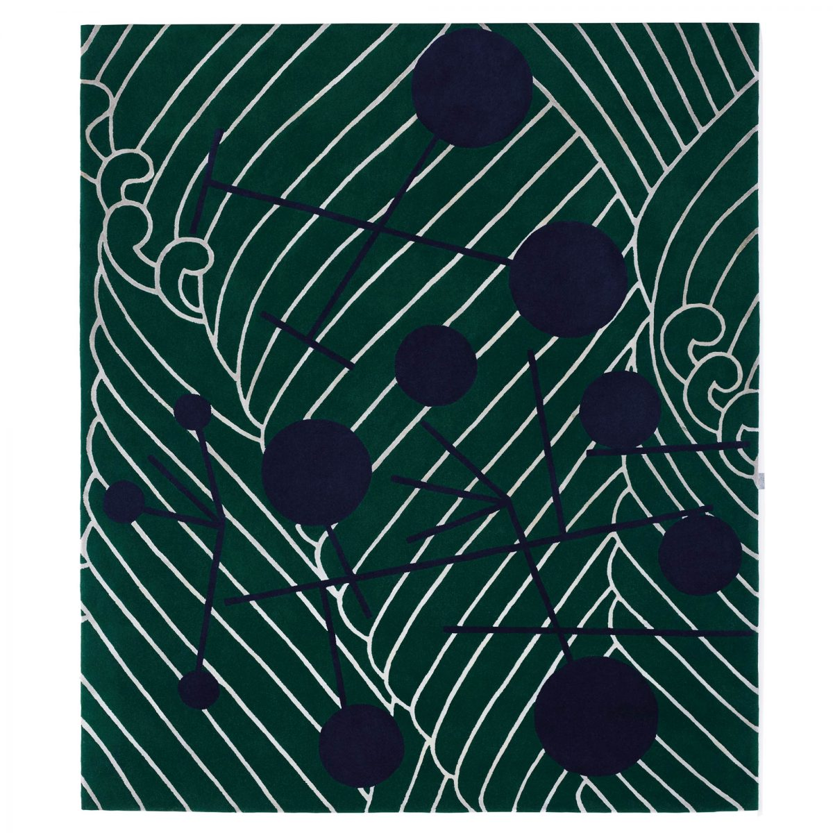 1-japanese-abstractions-01-rugs