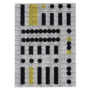 1-japanese-abstractions-02-rugs