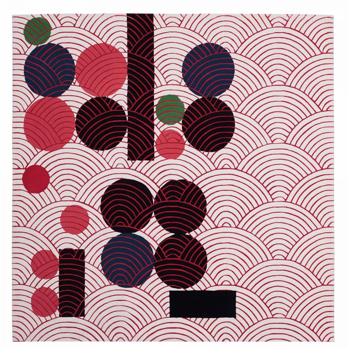 1-japanese-abstractions-03-rugs