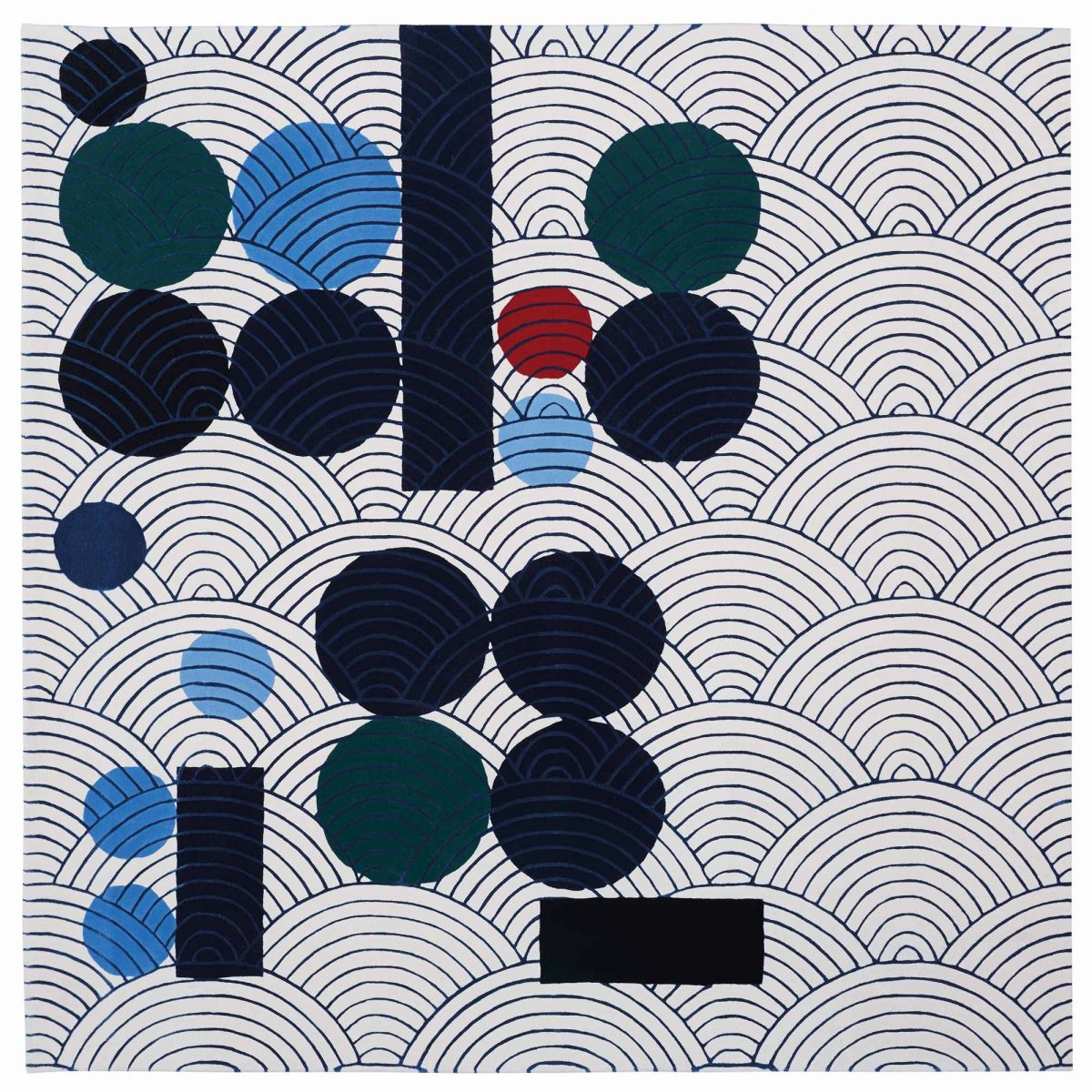 1-japanese-abstractions-04-rugs