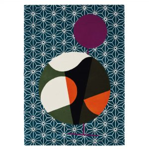 1-japanese-abstractions-05-rugs