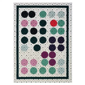 1-japanese-abstractions-07-rugs