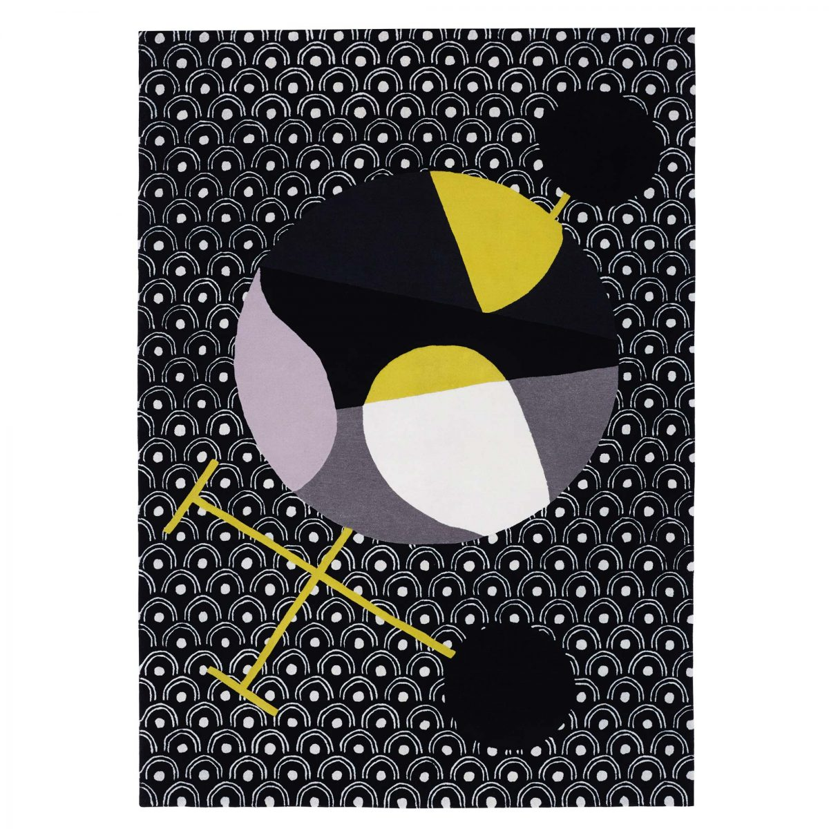 1-japanese-abstractions-08-rugs