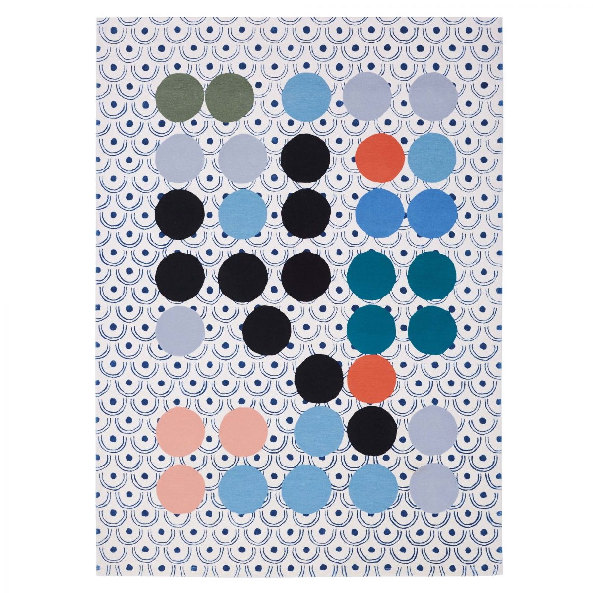 1-japanese-abstractions-09-rugs