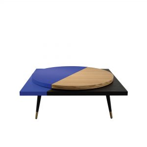 1-lazy_susan_tables_coffee_tables_blue