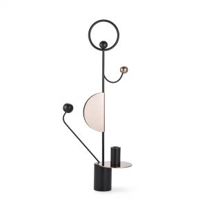 1-les_immobiles_01_accessories_candleholders