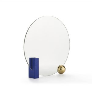 1-looking-for-dorian-accessories-mirrors-blue