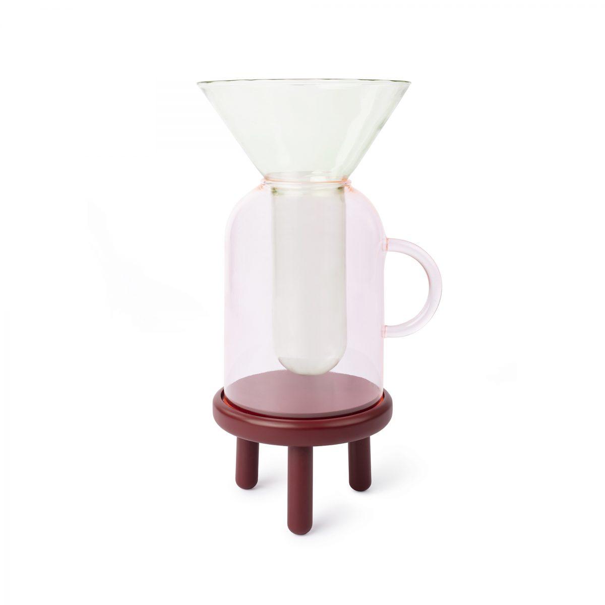 1-maison-dada-accessories-vase-1-la-fabrique-des-reves-designer-kiki-van-eijk