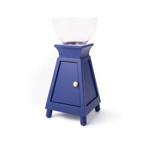 1-maison-dada-accessories-vase-2-la-fabrique-des-reves-designer-kiki-van-eijk