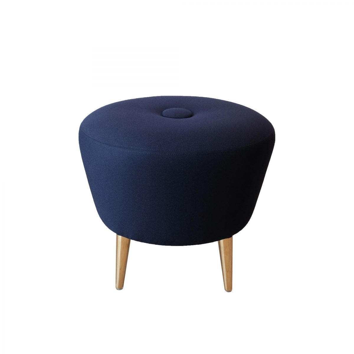1-maison-dada-ayi-ottoman-seaters-stools&ottomans-blue
