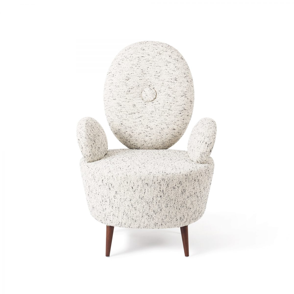 1-maison-dada-ayi-seaters-armchairs-metaphore-black-front
