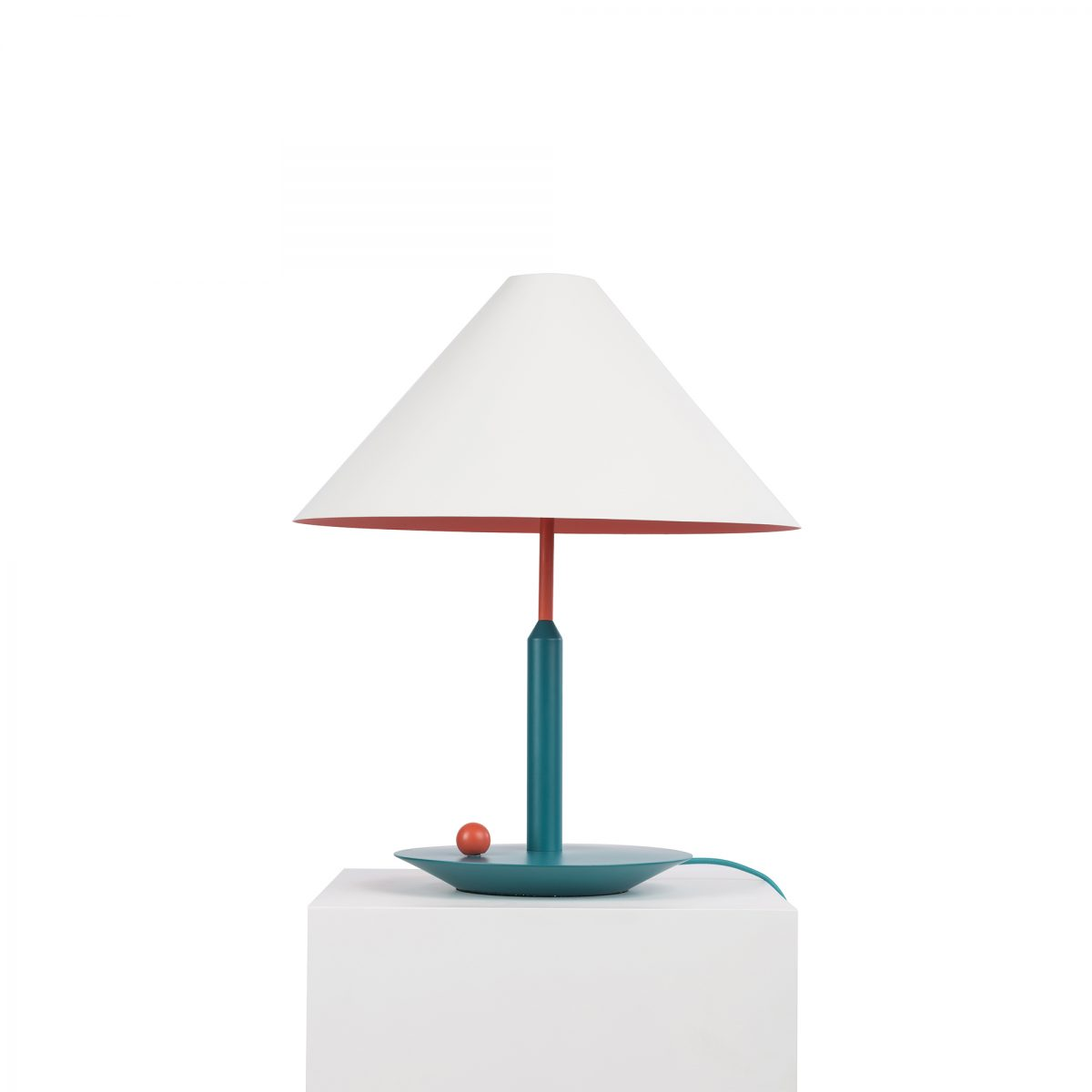 1-maison-dada-little-eliah-lighting-table-lamps-pink-green