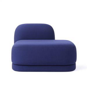 1-maison-dada-major-tom-chaise-long-seaters-sofas-blue