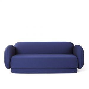 1-maison-dada-major-tom-three-seats-seaters-sofas-blue