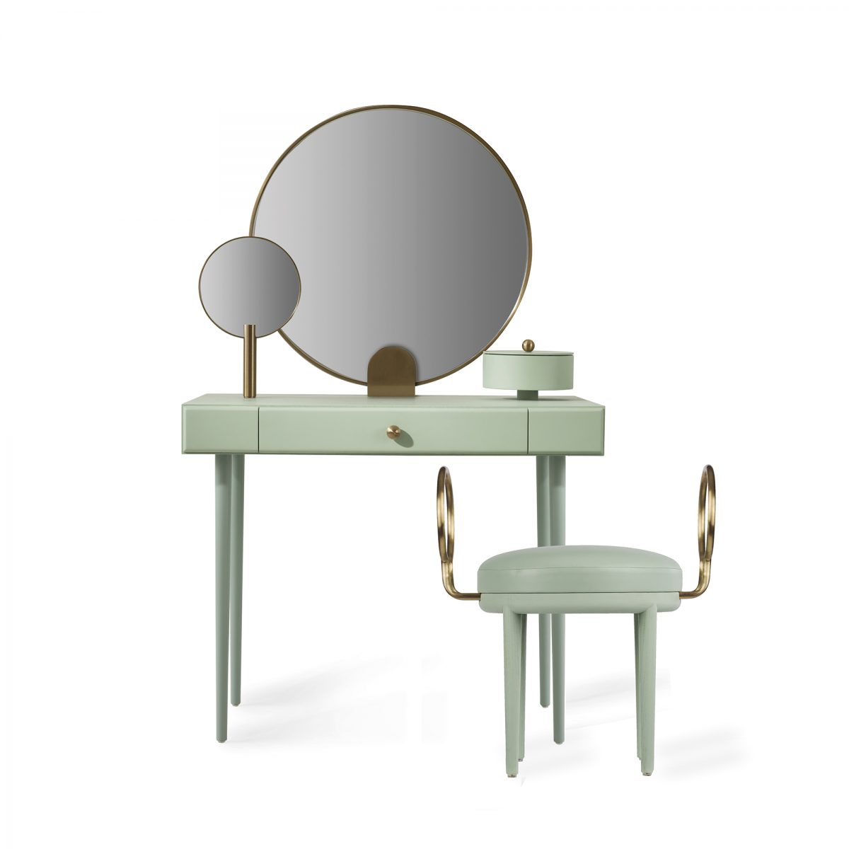 1-maison-dada-rose-selavy-stool-buffets&cabinets-writing-desks-celadon-front