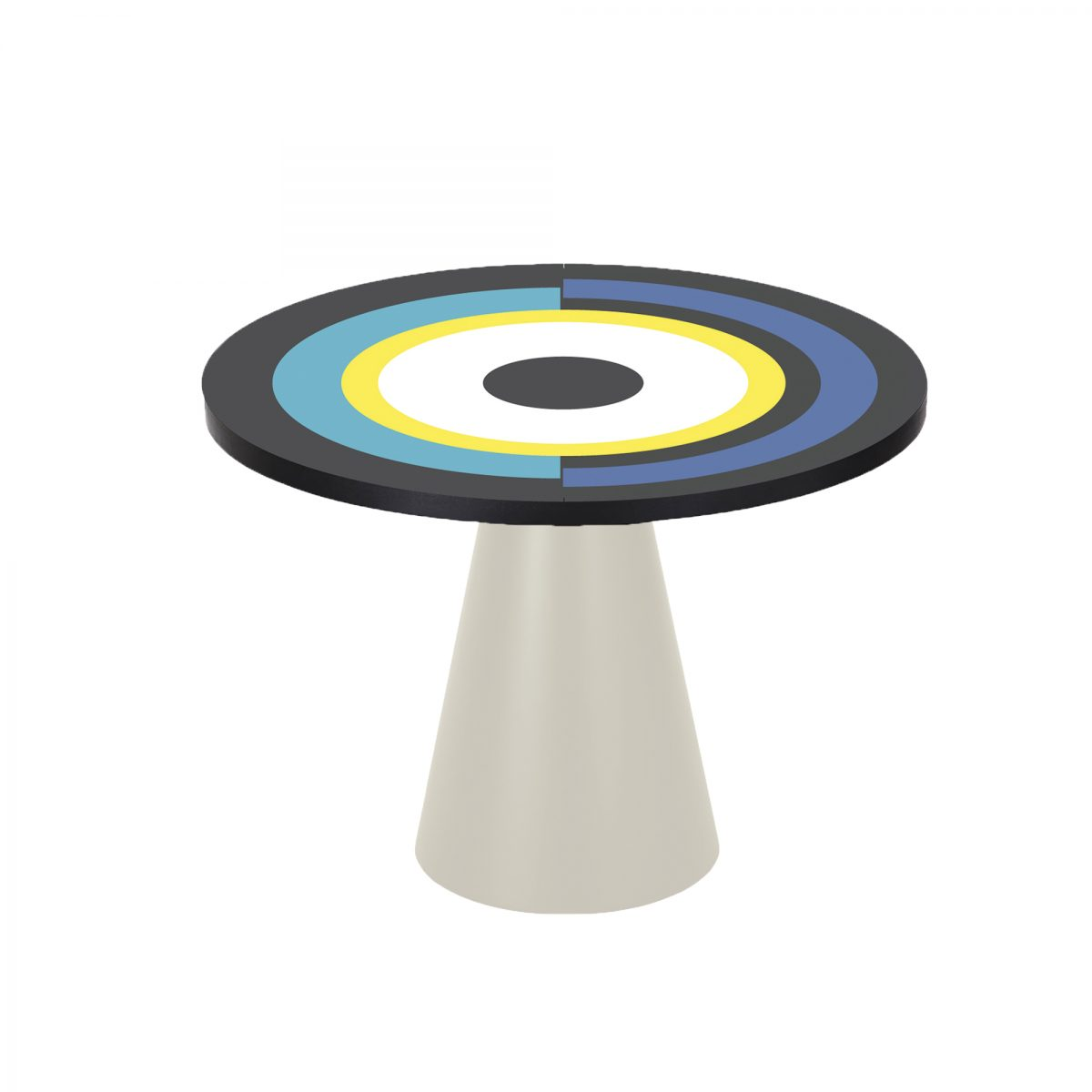 1-maison-dada-sonia-et-caetera-1-circle-01-tables-dining-tables