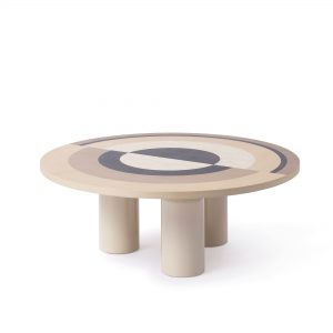 1-maison-dada-sonia-et-caetera-1-circle-tables-coffee-tables-marquetry