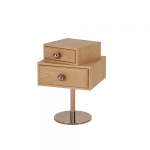 1-maison-dada-stand_by_me_right_tables_side_tables_natural_oak