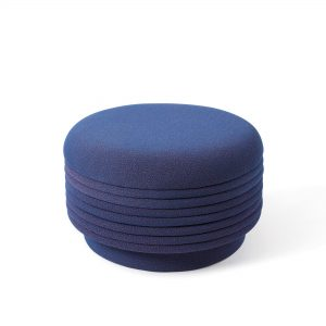 1-maison-dada-ziggy-seaters-stools&ottomans-spinkles-blue