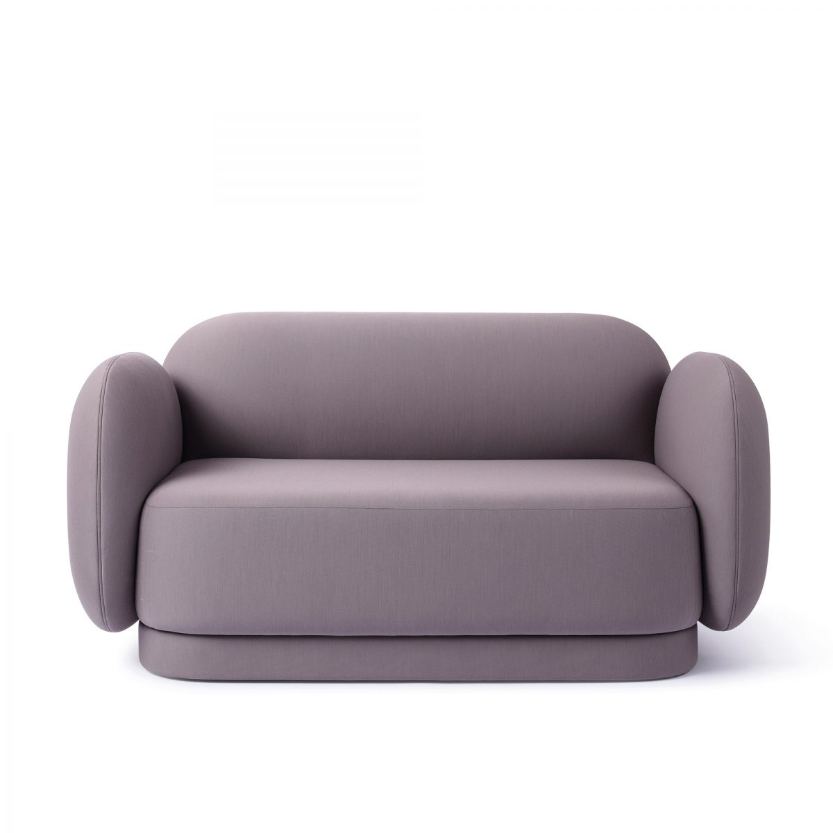1-major-tom-two-seats-seaters-sofas-grey-maison-dada