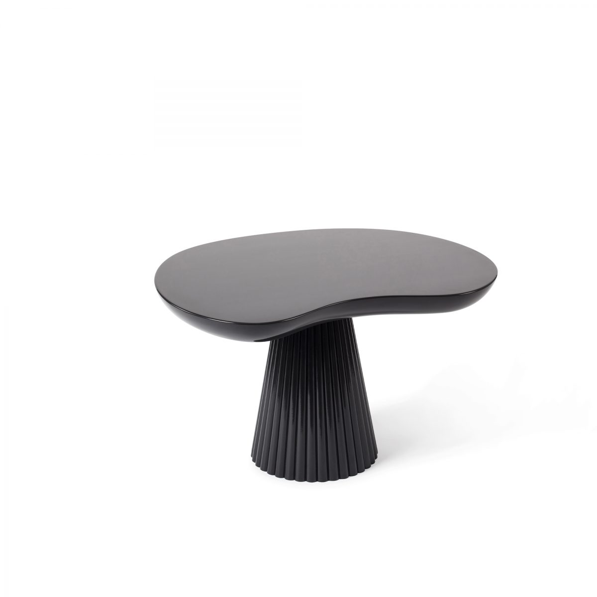 1-mira_tables_side_tables_black