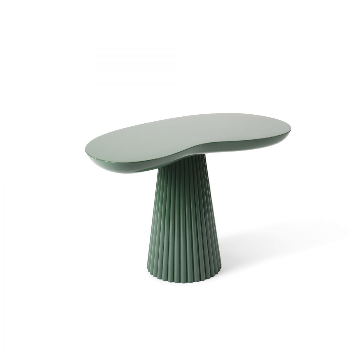 1-mira_tables_side_tables_green