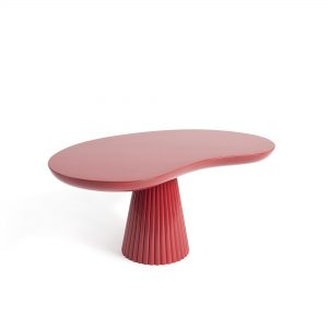 1-mira_tables_side_tables_red