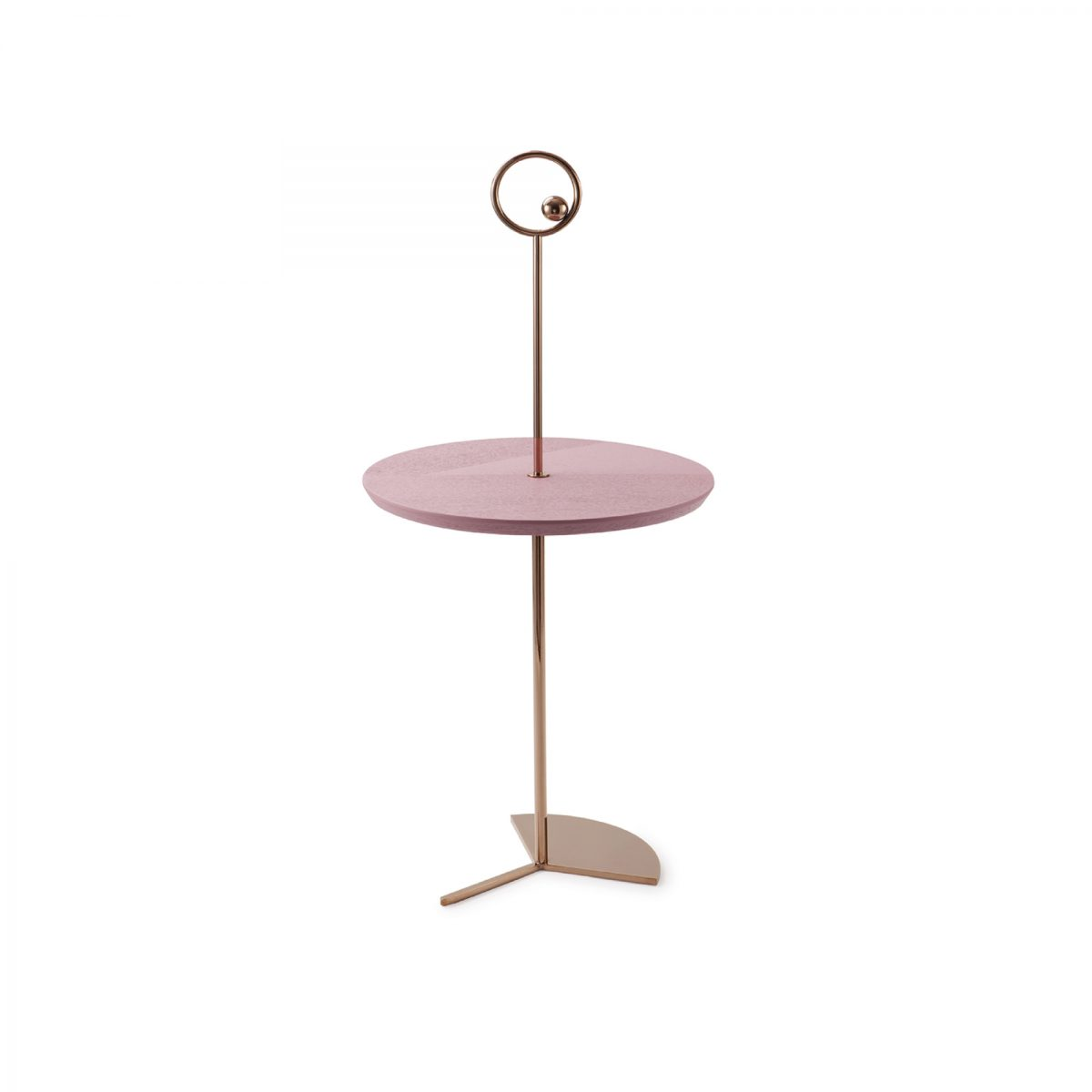 1-off-the-moon-01-tables-side-tables-pink