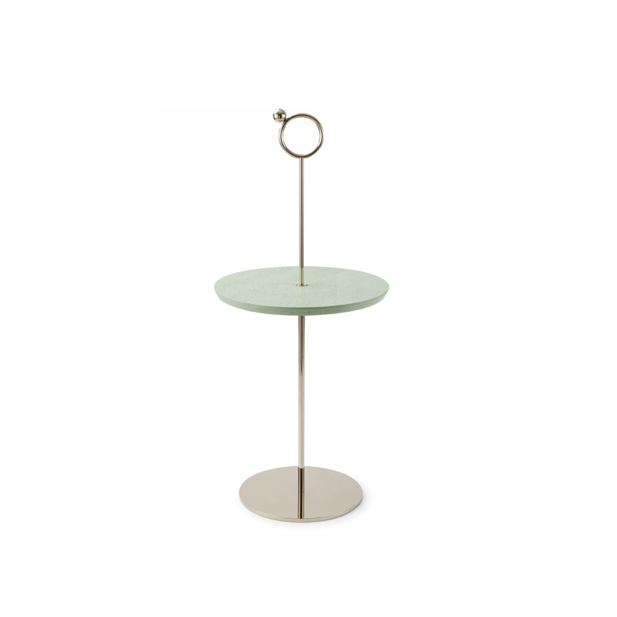 1-off_the_moon_02_tables_side_tables_green